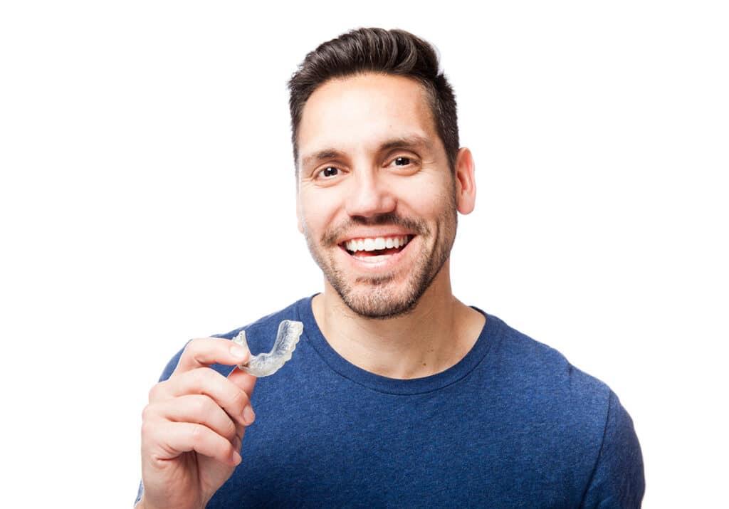 Invisalign Dentist Robstown