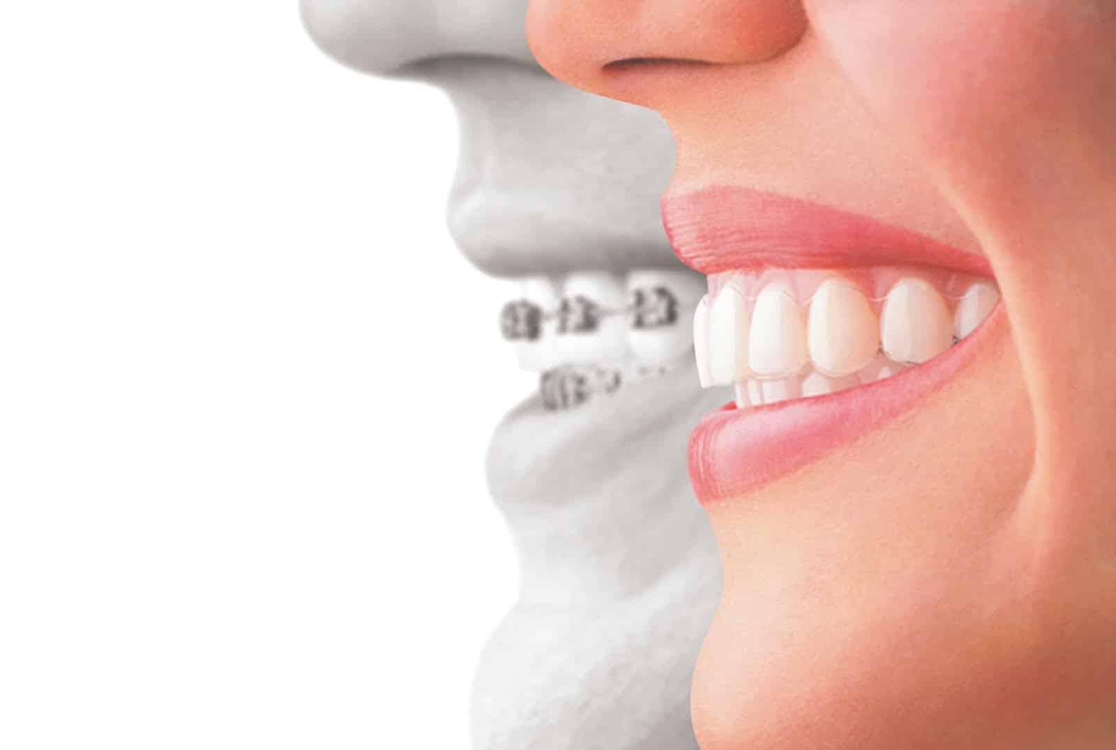 Orthodontist Robstown