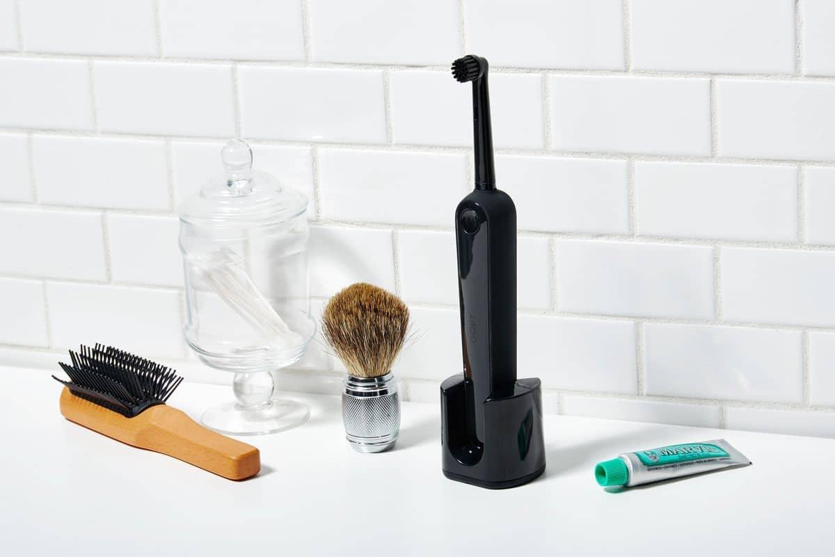 New Dental Technologies